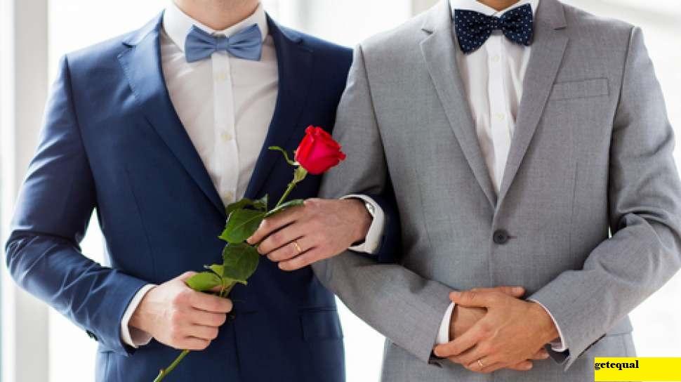 Pasangan LGBT Thailand Angkat Bicara Menentang Penindasan online di Indonesia