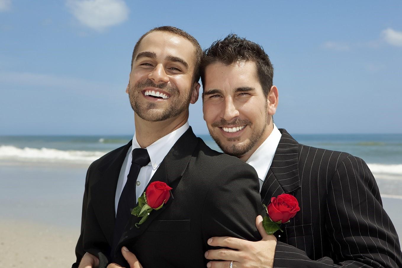 Kaum LGBT Sebagai Hubungan Yang Legal Di Mata Hukum Di Amerika