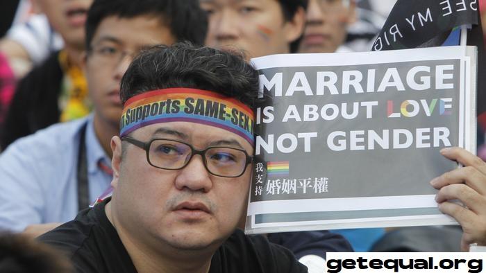 Gerakan LGBTQ : Pelajaran Yang Bisa Diambil dari Jepang